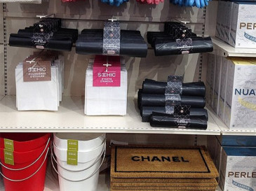 Chanel-Supermarket-Sweep-5