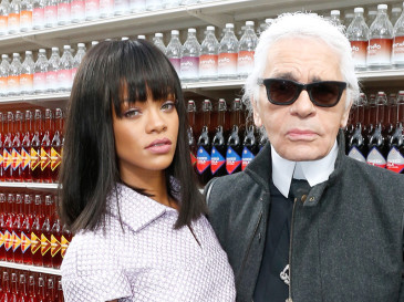 RIHANNA-KARL-CHANEL-PARIS