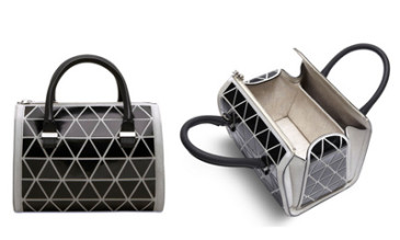 seven-triangle-design-mini-bag