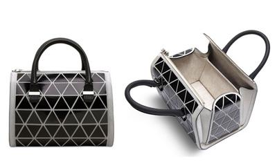 seven-triangle-design-mini-bag