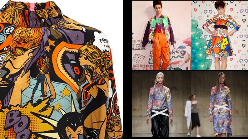 moda arte mood 5