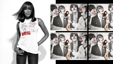 mood 3 t-shirt