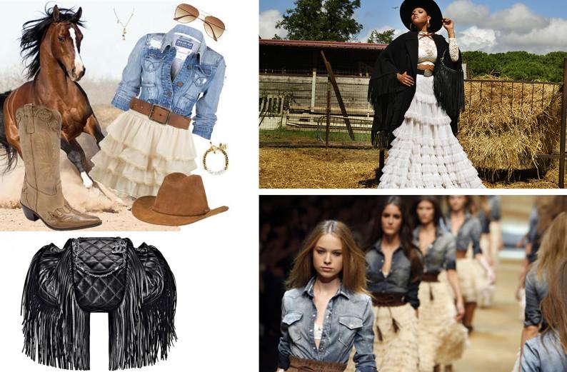Matrimonio Country Uomo : Abbigliamento country chic