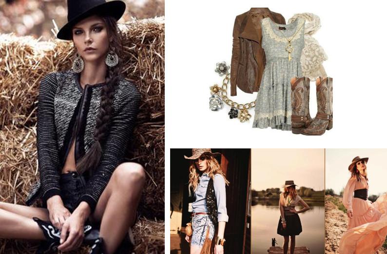 Matrimonio Country Chic Abbigliamento Invitati : Matrimonio country chic abbigliamento