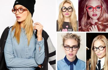 occhialidavistatondi