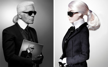 Karl-Lagerfeld-Barbie-Doll-Luxefeed