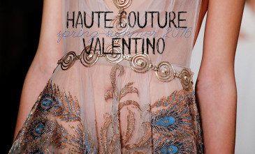 details-haute-couture-valentino-spring-2016