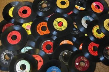 generi-musicali-degli-anni-60_18c051c3a1f6286ccdaf49f28dc3b7a0 - Copia