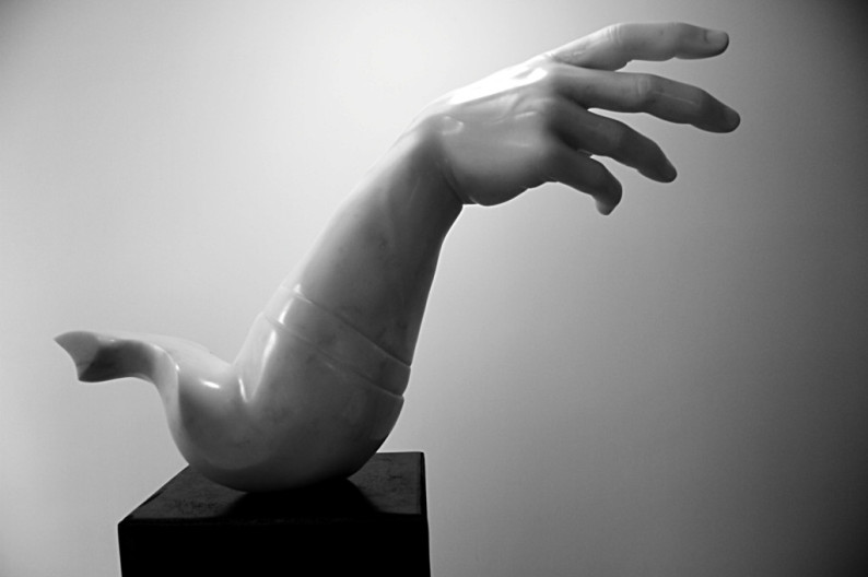 2007-Ego-marmo-statuario-60x40x201-1024x682