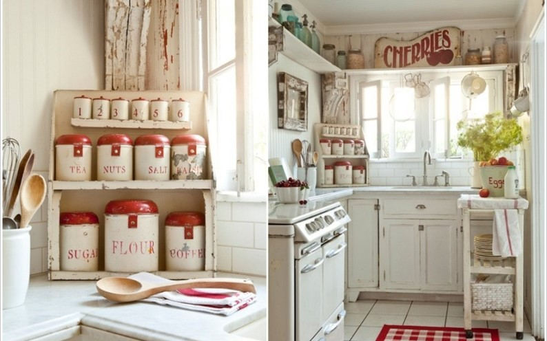 8-shabby-chic-kitchens-that-youll-fall-in-love-with-9