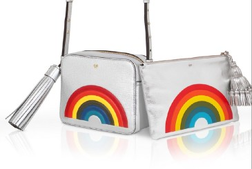 A-NEW-LIMITED-EDITION-COLLECTION-BY-ANYA-HINDMARCH-FOR-LUISAVIAROMA