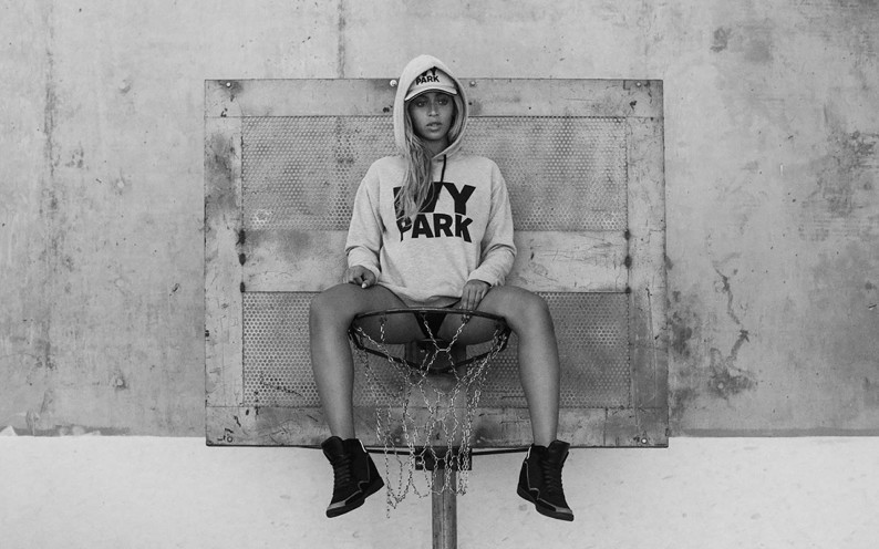 Beyonce-for-ivy-park-cover