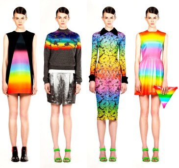 christopherkane-resort2012