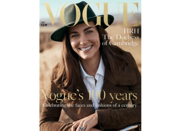 kate-middleton-vogue-uk-copertina