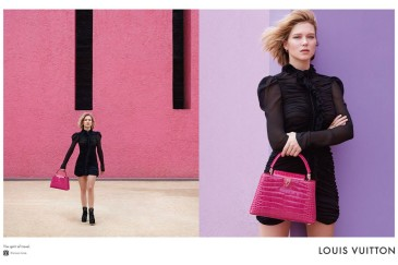 léa-seydoux-photoshoot-in-cuadra-san-cristóbal-in-mexico-for-louis-vuitton-spirit-of-travel-2016-7