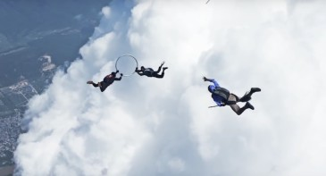 quidditch-skydiving-hoops