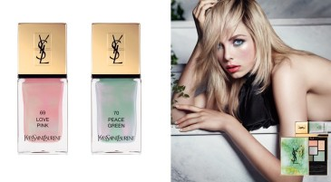 yves-saint-laurent-make-up