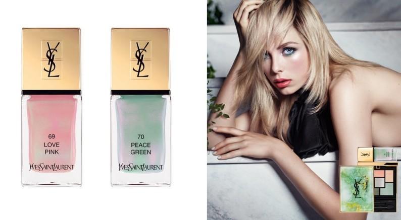yves-saint-laurent-make-up
