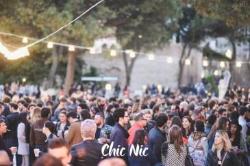 Chic Nic.03