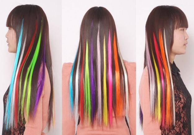 come-colorare-i-capelli-con-le-extensions