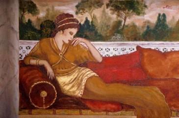 donne-famose-dellantica-roma