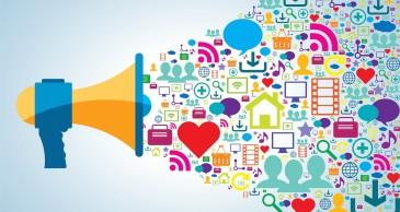socialmedia-1