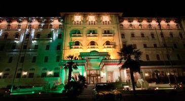 top_spa_hotel_GHPalazzoDellaFonte2