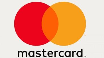 Mastercard_new_logo-33