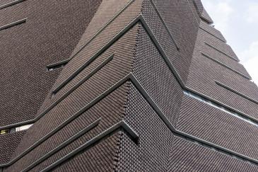 Tate Modern Switch House 4