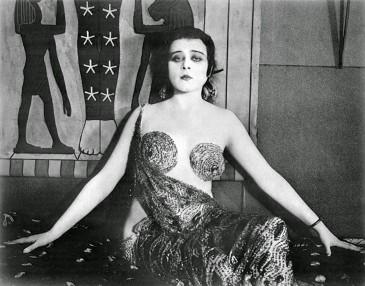 Theda Bara Cleopatra jpg
