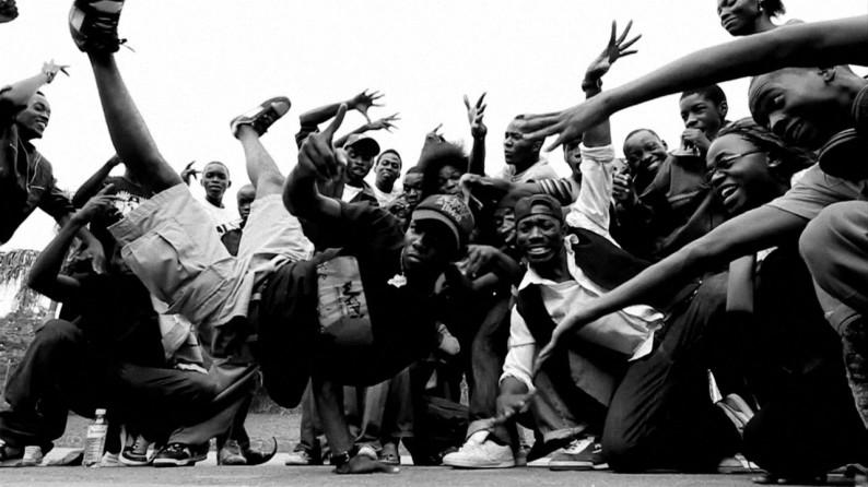 the-origins-of-hip-hop-music