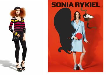 Sonia Rykiel 003