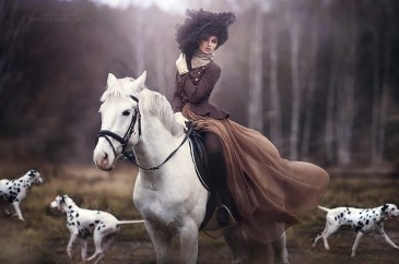 amazing-photography-margarita-kareva