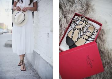 sandali borchiati Rockstud di Valentino.jpg 001