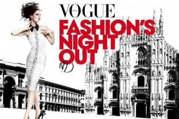 vogue fashion night.png 1