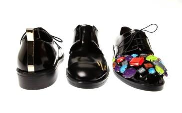 coliac scarpe