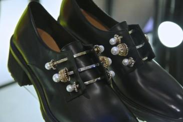 coliac scarpe tendenza