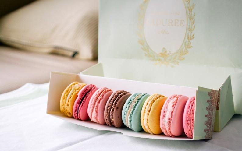 -macaron--dessert-1680x1050