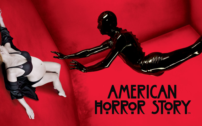 American-Horror-Story (1)