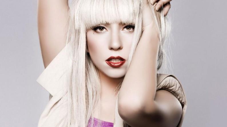Lady-GaGa-Teases