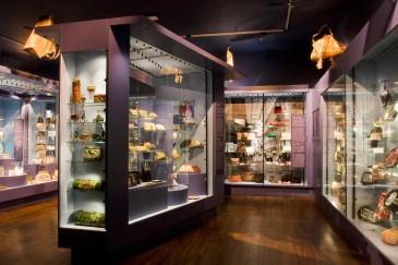 Tassen Museum Hendrikje