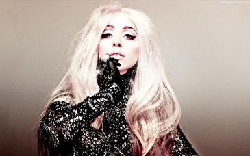 lady-gaga-2015