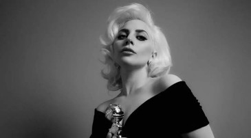 lady gaga beautiful