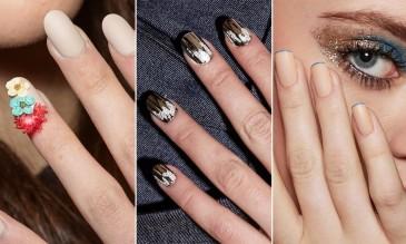 nail-art-autunno-inverno-2016-2017