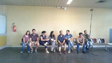 troupe iaco (1)