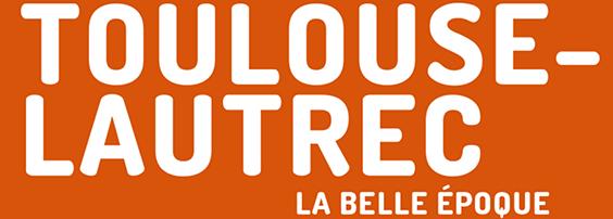 Henri de Toulouse Lautrec 2