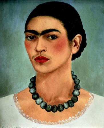 Risultati immagini per frida kahlo opera d arte