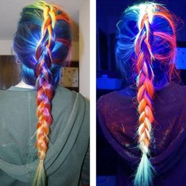 hairneon