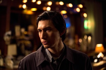 Adam-Driver-in-Paterson.
