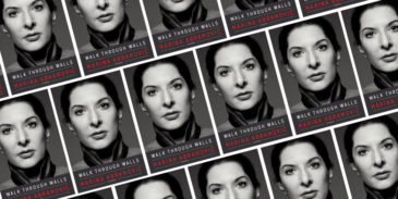 marina-abramovic-walk-through-walls 1
